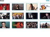 Festival Roig 2016: Santana, Stewart, Status Quo, Richard Ashcroft, Corrs, Kings Convenience...