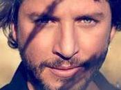 Manuel Carrasco publica videoclip nuevo single, 'Uno Uno'