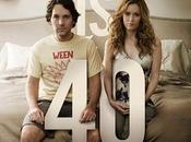 """""""Dull Tool"""" (incluida B.S.O. película """"This 40"""") Traducción"""