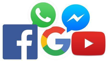 Social Mobile Apps