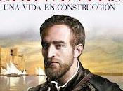 juventud Cervantes. vida construcción