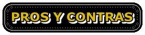 Daisy Ridley, candidata para ser la nueva Lara Croft