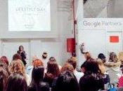 Tips trucos makeup -ponencia lifestyleday 2016 madrid