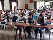 Debaten estrategias orientadas proteger ecosistema región lima...