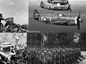 Datos curiosos sobre Guerra Mundial seguramente conocías