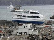 Lecturas interesantes sobrecogedoras para tener cuenta este aniversario terremoto tsunami Japón 2011