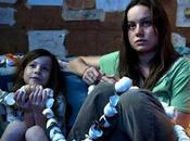 """Cine Pediatría (322). habitación"""" mundo real"""