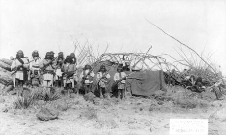 geronimo-apache-camp-cincodays