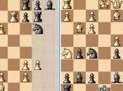 Juegos ligados ajedrez