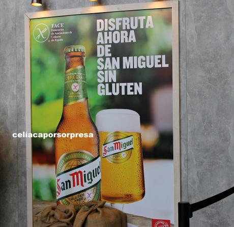 san-miguel-mad-glutenfree-2016
