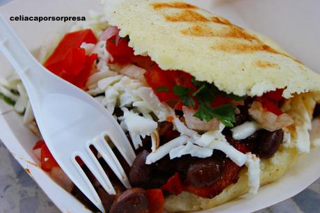 arepa-mad-glutenfree-2016