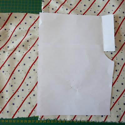 Cómo Hacer Un Pantalón Corto De Niño Patrón Gratis Paperblog