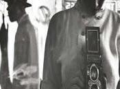 Arnold: Biografía grandes fotos carrera