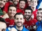 Balonmano Montequinto quiere seguir racha victoriosa Almería