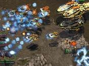Inteligencia artificial Google ahora quiere ganar Starcraft