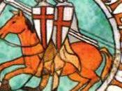 Grados Templarios Rito Escocés