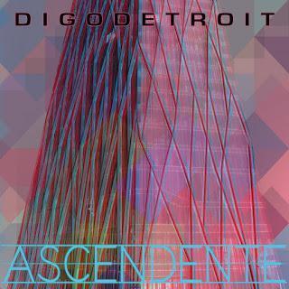 "Temporada 7/ Programa 11: Digo Detroit y ""Ascendente"" (2015)"