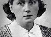 hija Stalin, Svetlana Alilúyeva (1926-2011)