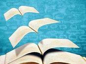 Neurociencias: Beneficios Leer Poesía