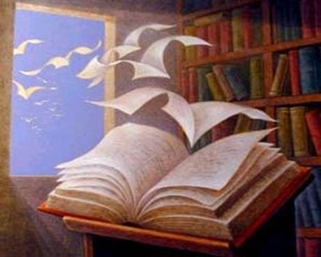 Neurociencias: Los Beneficios de Leer Poesía