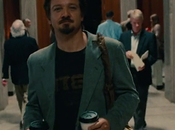 Kill Messenger 2014