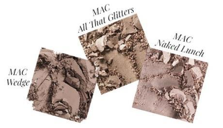 maquillaje-novia-sombras