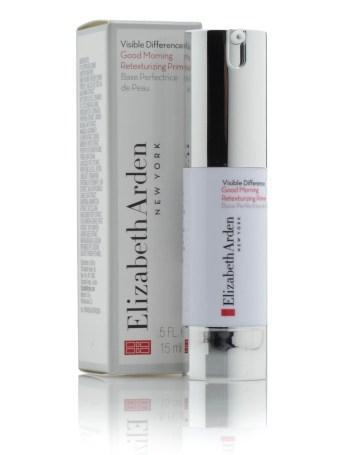 Visible-Difference-Good-Morning-Retexturizing-Elizabeth-Arden