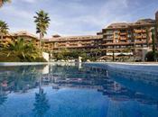 Podemos disfrutar nuevo Puerto Antilla Grand Hotel esta Semana Santa
