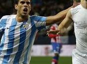 Malaga sporting