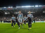 Newcastle United, nuevo complicado) destino Benítez