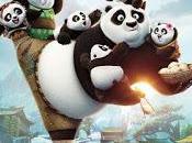 'Kung Panda
