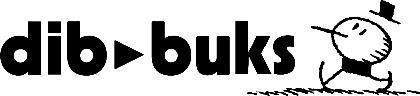 Dibbuks - Los lanzamientos de abril 2016