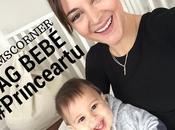 #mumscorner bebé