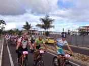 Ciclismo Palmas