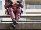 "frases ""Deadpool"""
