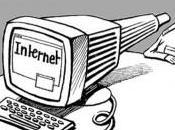 Vigilancia, política distopías