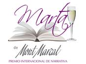 otra vida', novela premiada sobre Teresa Jesús