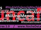 derechos Mujer contra violencia género