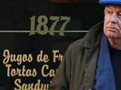 desmemoria (Eduardo Galeano)