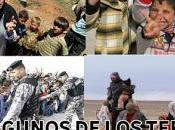 Rajoy desprecian refugiados Parlamento