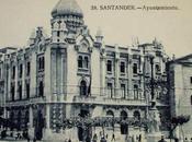 ¿Qué sabemos viejo Santander?