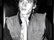 Adelanto: Mapplethorpe, movie