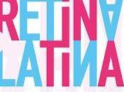 """Retina Latina"" portal para poder gozar cine latinoamericano."