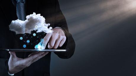 Cloud Computing, qué es y cómo lo utilizamos