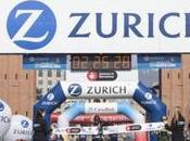 Zurich Marató barcelona celebra jornada récord