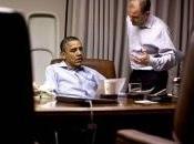 visita Obama Cuba: agenda Seguridad Nacional Casa Blanca