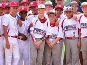 primera niños cubanos participan torneo béisbol ee.uu.