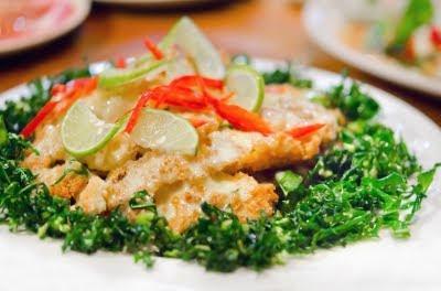 Alimentos con Creatina - Paperblog