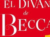 Reseña: Diván Becca #1), Lena Valenti