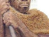 hombre neanderthal siglo